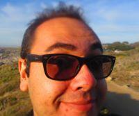 Rick Quaresma's Profile on Staff Me Up