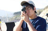 Koji Ishida's Profile on Staff Me Up