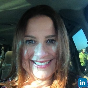 Cindy Crusan-Noble's Profile on Staff Me Up