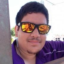 Raphael De La Cruz's Profile on Staff Me Up