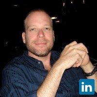 Michael Boretz's Profile on Staff Me Up