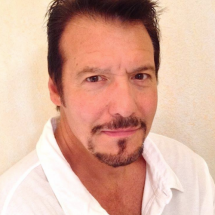 John Maritato's Profile on Staff Me Up