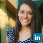 Alivia Tassely's Profile on Staff Me Up