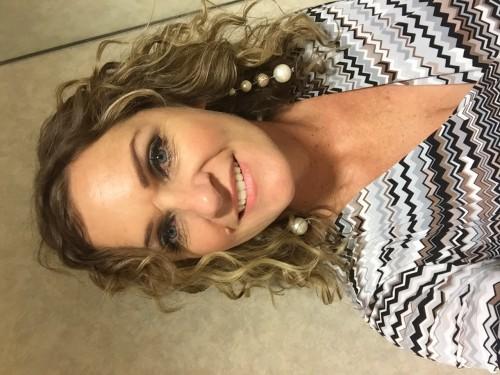 Steffanie Whitney's Profile on Staff Me Up