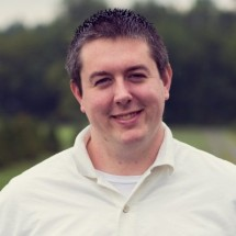 Jacob Heckman's Profile on Staff Me Up