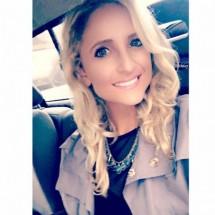 Lindsey Rubnitz's Profile on Staff Me Up
