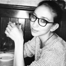 Sophie Benhamou's Profile on Staff Me Up