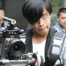 Pierce Teo's Profile on Staff Me Up
