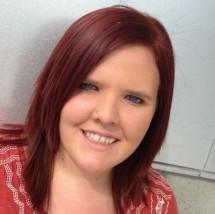 Lindsey Ryan's Profile on Staff Me Up
