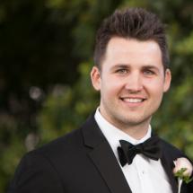 Ben Zierten's Profile on Staff Me Up