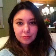 Allyson Stream's Profile on Staff Me Up