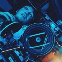 Matt Korlin-Downs's Profile on Staff Me Up