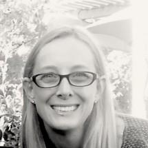 Stephanie DeMizio's Profile on Staff Me Up