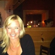 Kiley McNutt's Profile on Staff Me Up
