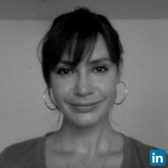 Yani Gutierrez's Profile on Staff Me Up