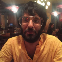 Baldev Sandhu's Profile on Staff Me Up