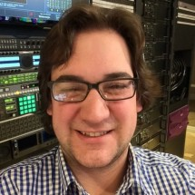 Dan Villanova's Profile on Staff Me Up
