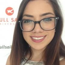 Maria Gonzalez's Profile on Staff Me Up