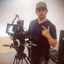 Mando Hernandez's Profile on Staff Me Up