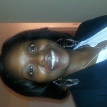 Nicole Simmons's Profile on Staff Me Up