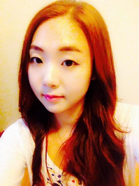 Yeonjoo Kim's Profile on Staff Me Up