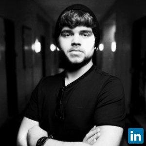 Rolando G. Vega's Profile on Staff Me Up