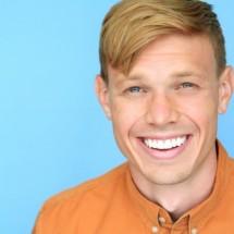Matthew Smith's Profile on Staff Me Up