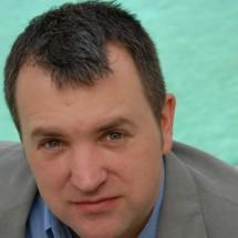 Matthew Barnard's Profile on Staff Me Up
