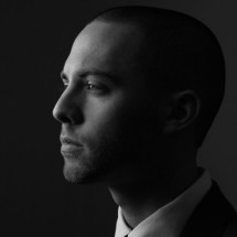 Sean Miller's Profile on Staff Me Up