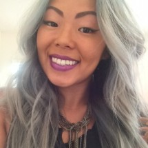 Heather Pak's Profile on Staff Me Up