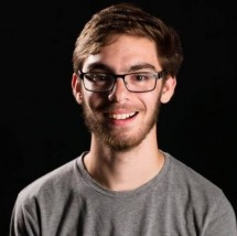 Cameron Kashtan's Profile on Staff Me Up