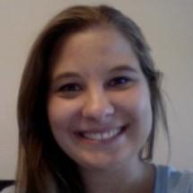 Nicole LaGore's Profile on Staff Me Up