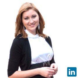 Catherine Willbrand's Profile on Staff Me Up