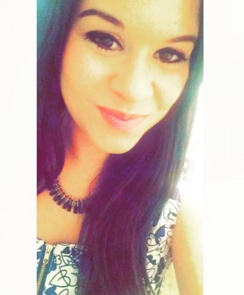 Gabriella Sureda Muñoz's Profile on Staff Me Up