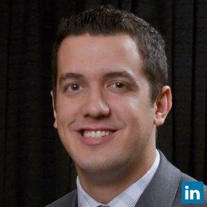 Andrew Kunkel's Profile on Staff Me Up