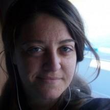 Shelli Gonshorowski's Profile on Staff Me Up