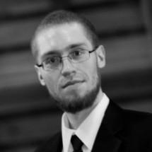 Benjamin Jordan's Profile on Staff Me Up