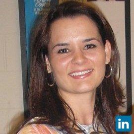 Tasha Cicherillo's Profile on Staff Me Up