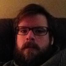 Mark Petroshus's Profile on Staff Me Up