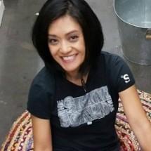 Nikki Bomagat's Profile on Staff Me Up