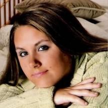 Catherine Dembesky's Profile on Staff Me Up