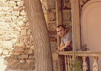 Artur Harutyunyan's Profile on Staff Me Up