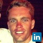 Jason Richardson's Profile on Staff Me Up