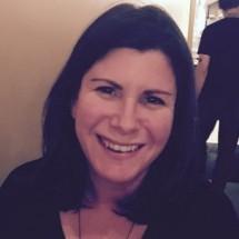 Jennifer Gormley's Profile on Staff Me Up