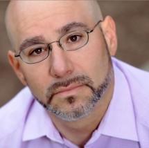 Jesse Ettinger's Profile on Staff Me Up