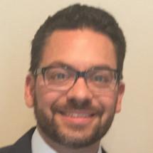 Jeremy Kolomer's Profile on Staff Me Up