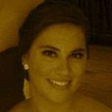 Alexandra Mink's Profile on Staff Me Up
