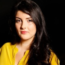Gabriella Misiano's Profile on Staff Me Up
