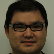 Leo Yip's Profile on Staff Me Up