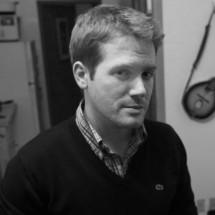 Daniel Suter's Profile on Staff Me Up